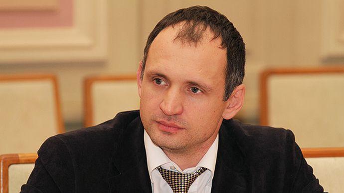 Не кивою єдиною: міжнародний юридичний рейтинг Legal 500 включив у лідери серед адвокатів Олега Татарова, який підозрюється в корупції