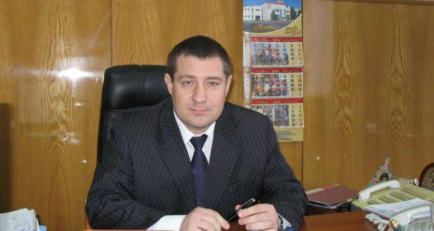 НАБУ виявило недостовірні дані у декларації Олега Авер'янова - голови виконкому Радикальної партії Олега Ляшка