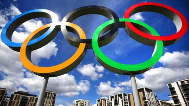 В G7 поддержали проведение Олимпиады в Токио