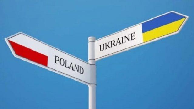 Перед поїздкою в Польщу для роботи, українців почали безкоштовно тестувати на Covid-19