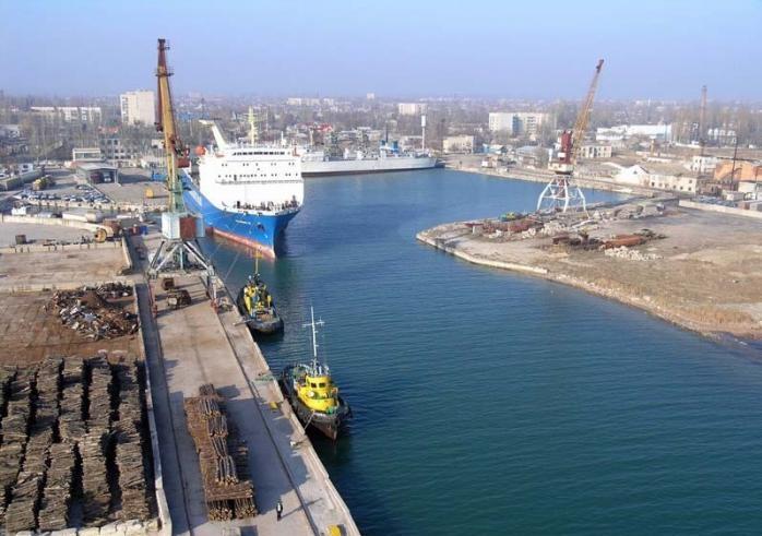 ФГИ выставит на приватизацию три морпорта