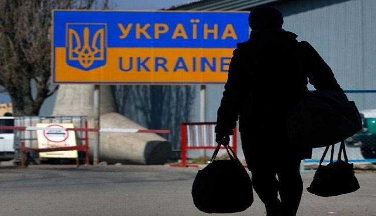 Из Польши в Украину вернулись меньше 200 тысяч заробитчан