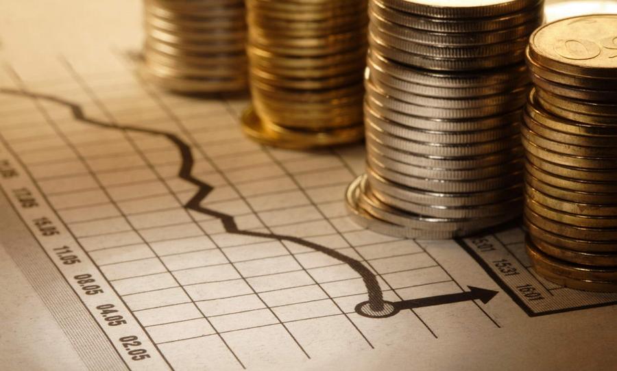 НБУ ухудшил оценку иностранных инвестиций в Украину