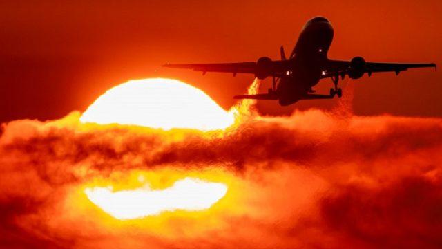 Озвучен мировой рейтинг лучших авиакомпании этого года
