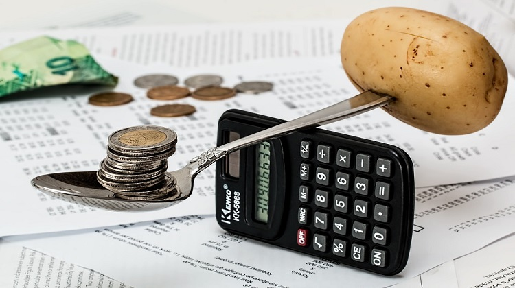 В июле цены снизились на 0,6% – Госстат
