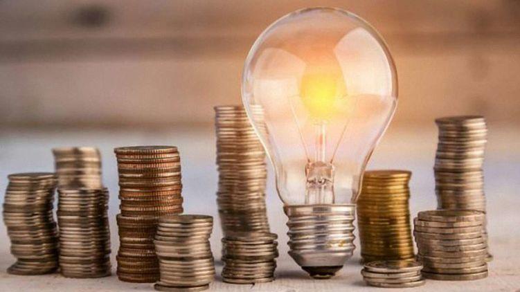 Кабмин отказался повышать с 1 апреля тарифы на электроэнергию для населения