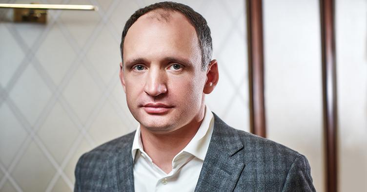 НАБУ сообщило о подозрении заместителю главы Офиса Зеленского