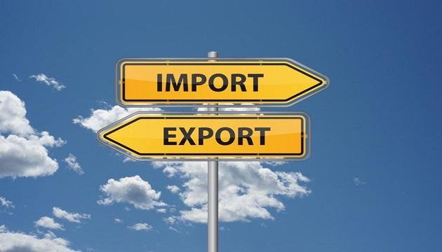 Беларусь ввела лицензирование ряда импортных товаров из Украины - Минэкономики