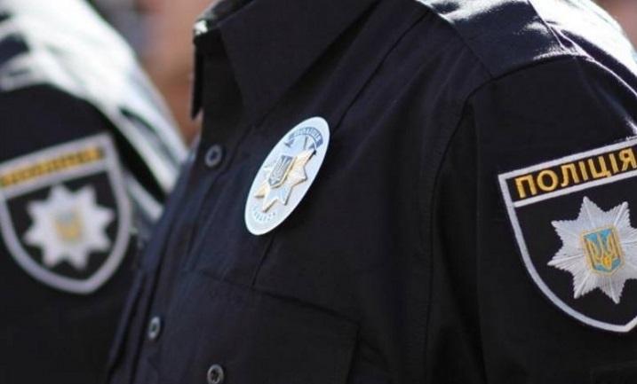 Чиновника «Укрзализныци» подозревают в хищении — Нацполиция