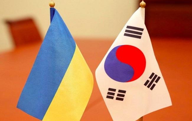 Корейская компания планирует построить в Украине завод за $60 млн