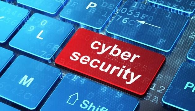 СБУ за полгода заблокировала более тысячи кибератак (инфографика)