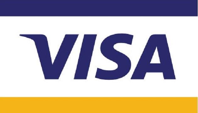 Visa запустила в Украине функцию денежных переводов по номеру телефона