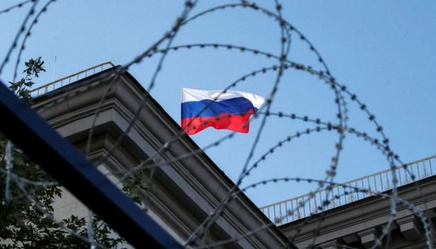 Кабмин расширил перечень товаров, запрещенных к ввозу из России