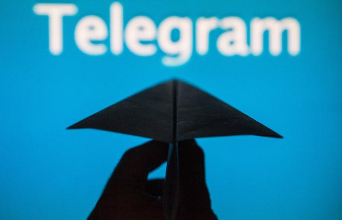 В Telegram будут скрывать номера пользователей