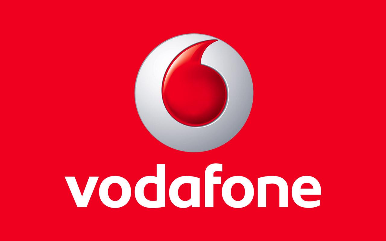 Vodafone Украина продали азербайджанскому Bakcell за $734 миллиона