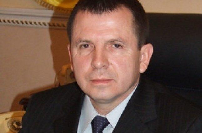 Фігурант корупційних скандалів Остапюк хоче повернутись в Укрзалізницю