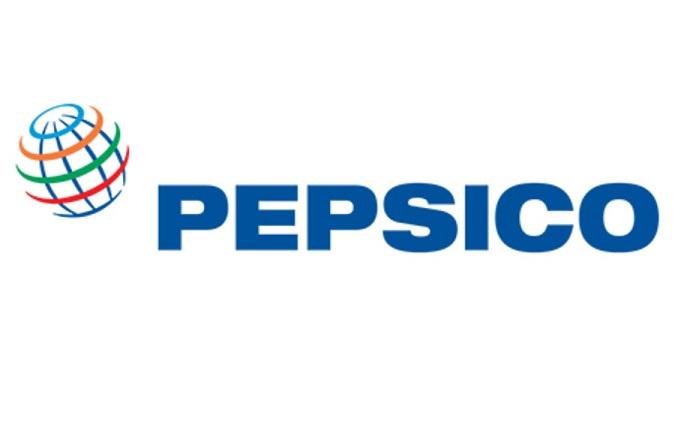 PepsiCo в Украине запустила в продажу первый большой бренд в упаковке rPET
