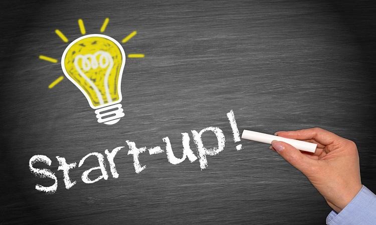 Украинский фонд стартапов спонсировал около 200 бизнес-проектов