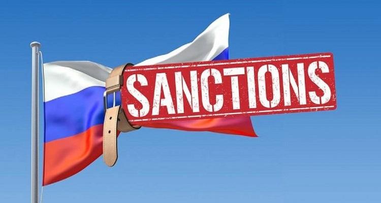 Украина готовит новые санкции против РФ