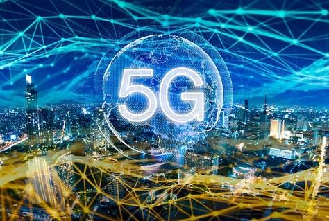 Через три года в Украине может появиться 5G, - Шелест