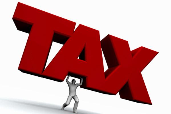 Правительство ищет еще 6,3 млрд грн за счет увеличения налоговой нагрузки на бизнес и граждан (Инфографика)