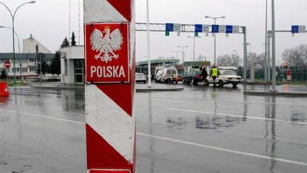 Как недобросовестные агентства обманывают заробитчан в Польше