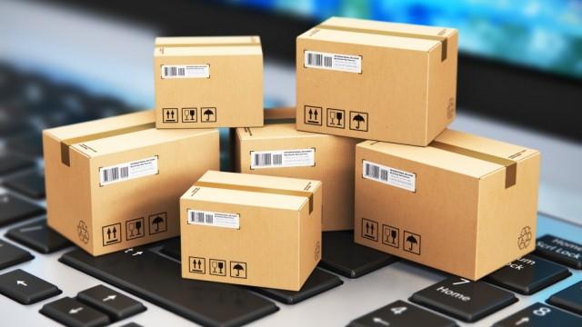 Рада поддержала снижение налога на посылки из-за рубежа
