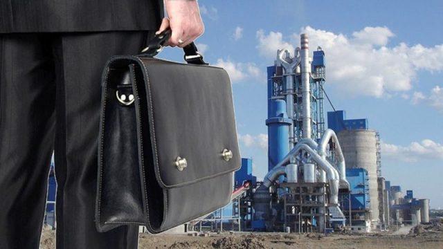 Большая приватизация: первую «ласточку» ожидают уже в июне, - Сенниченко