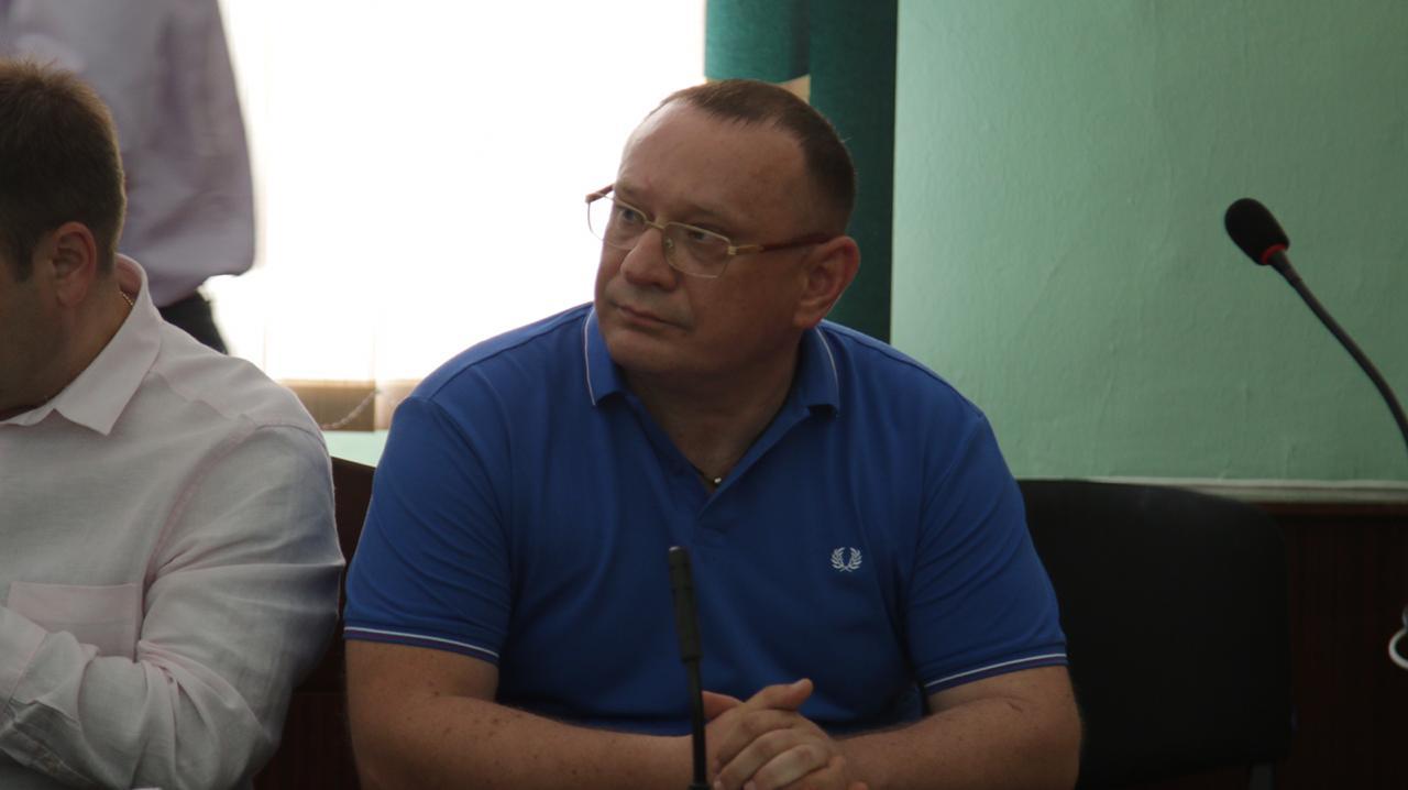 Забудовник Репа частково визнав свою вину у шахрайських діях під час будівництва ЖК «Шевченківський квартал»