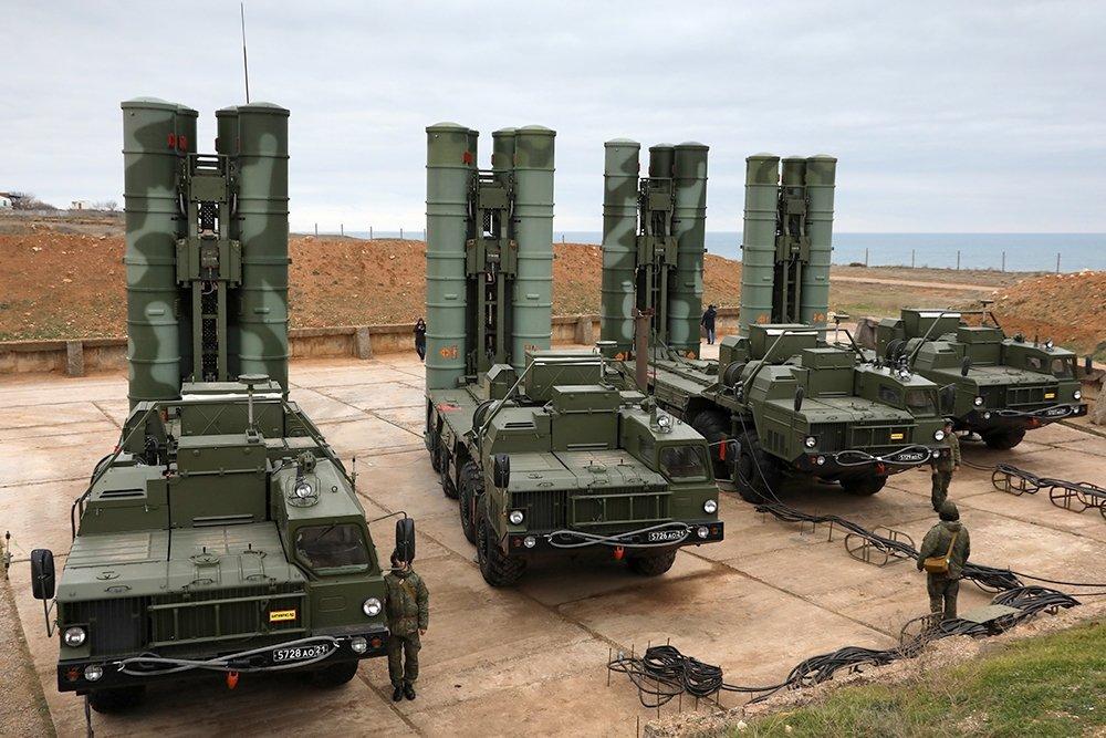 Беларусь купит оружия более чем на $1 млрд