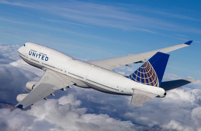 США предупредила авиакомпании об опасности полетов над Украиной и РФ