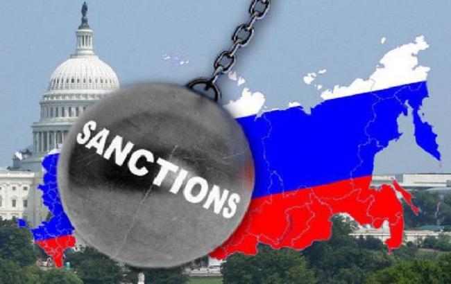 Послы ЕС одобрили продление антироссийских санкций за аннексию Крыма