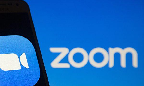 Zoom покупает провайдера облачных услуг Five9