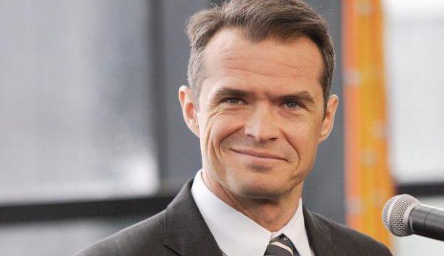 В Польше суд отказался выпустить бывшего главу