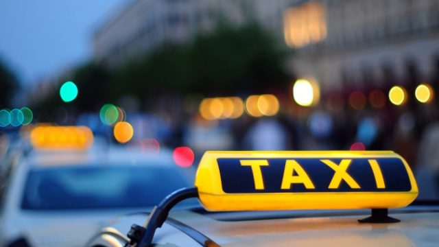 В МИУ подготовили законопроект, регламентирующий работу такси
