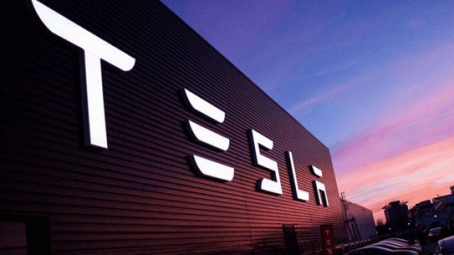 Tesla в Германии купила землю для строительства завода