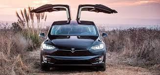 Tesla продала 620 тысяч электромобилей