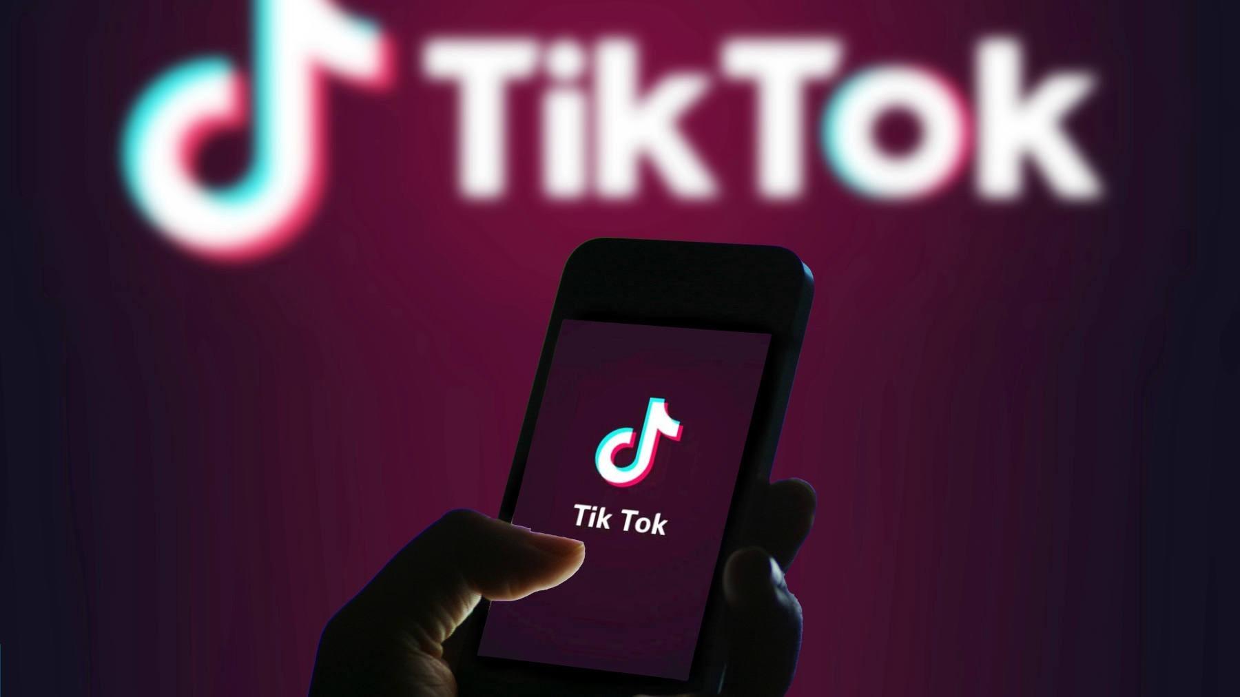 TikTok сделал приватными аккаунты всех пользователей младше 16 лет