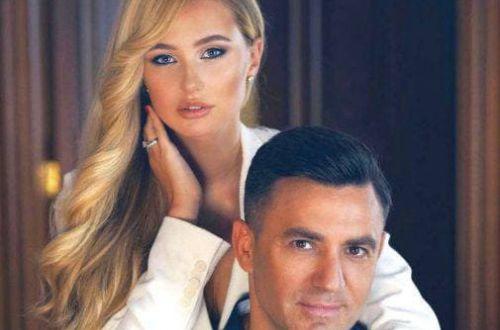 «Привлекать Николая Тищенко к ответственности не за что», - адвокаты о скандале в Fairmont