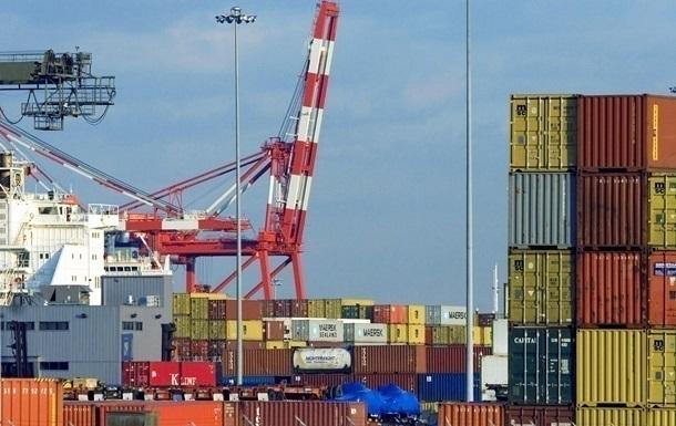 ВТО заявила о восстановлении мировой торговли