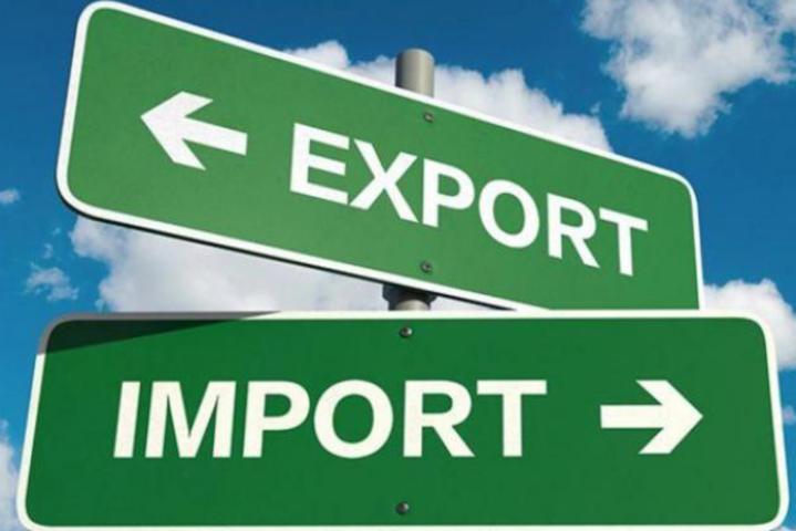 Министр торговли Великобритании едет Вашингтон для переговоров по соглашению о свободной торговле