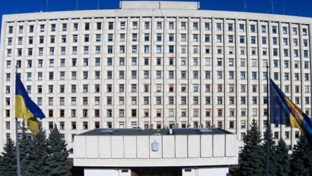 В СНБО требуют от ЦИК результатов местных выборов