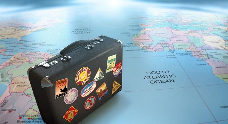Отпускные планы украинцев вернулись к допандемическим показателям – опрос