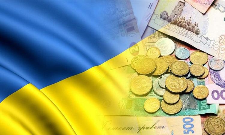 План расходов госбюджета недовыполнен на 36 млрд. грн, – Счетная палата