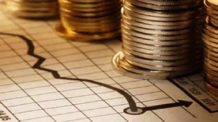 Украинская экономика продолжает падать, - Минэкономики