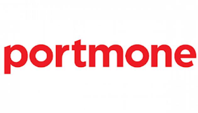 Крупнейшая финтехкомпания Казахстана покупает Portmone Group