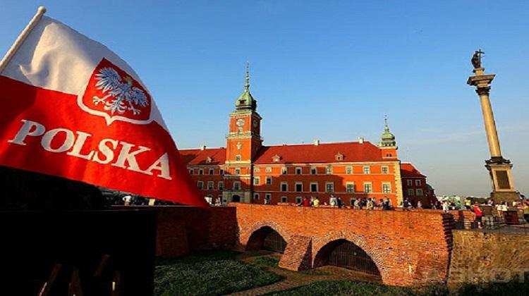 Украинские заробитчане начали интересоваться польской недвижимостью