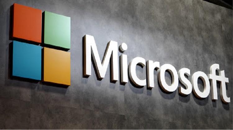 Microsoft намерен купить компанию, которая занимается искусственным интеллектом