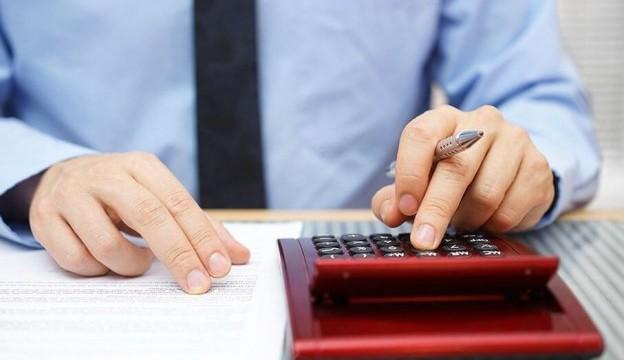 Рада приняла закон о финансовом лизинге