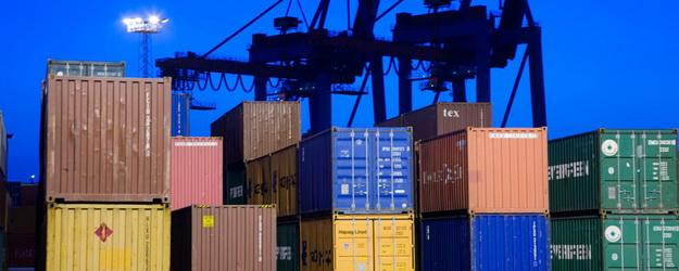 Торговая война Украина vs Россия: украинское правительство заблокировало импорт российских товаров еще на $545 млн